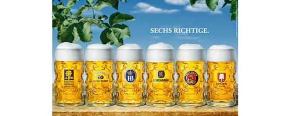 bieren_750x300