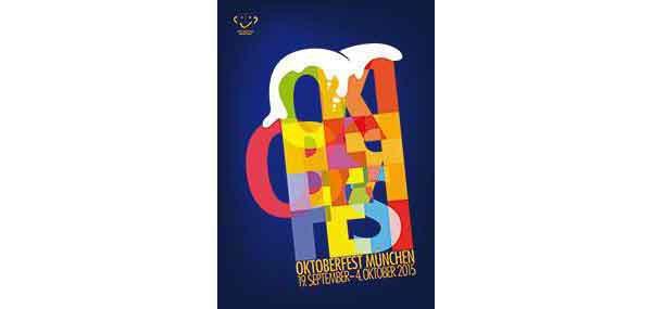 Poster-Oktoberfest-2015_600x285_10pct