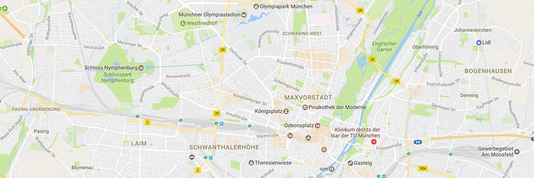 plattegrond2-munchen-1050x350-60pct