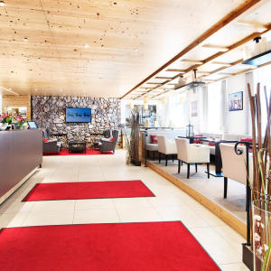 4 sterrenhotel München - luxe slaapkamer