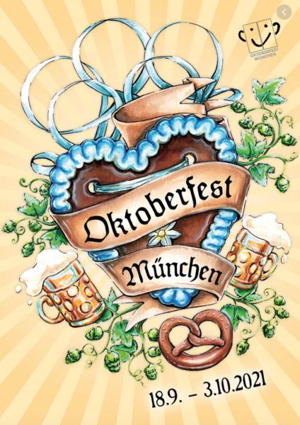 Afterparty Oktoberfest